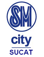 File:SM City sucat logo 3.PNG