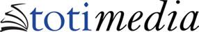 TOTI-Media-Logo