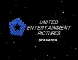 United Entertainment Pictures