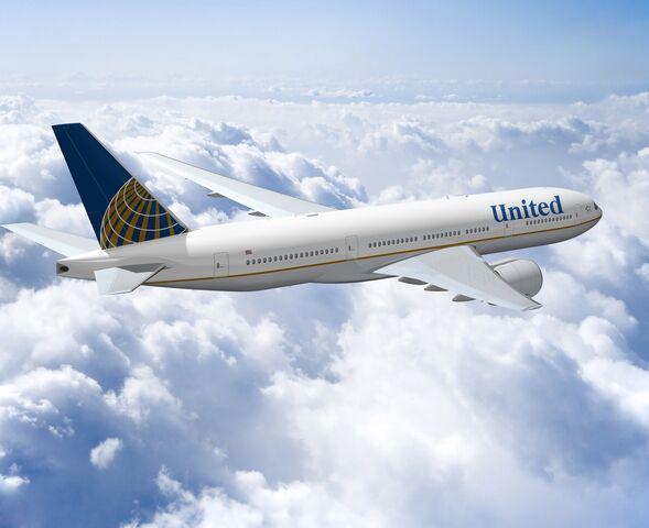 File:United livery 2010.jpg