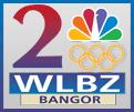 WLBZ Olympics 2012