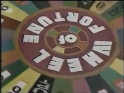 Wheel of fortune philippines