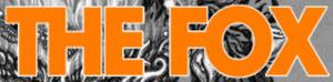 Ylvis The Fox logo