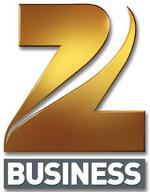 Zee Business 2011