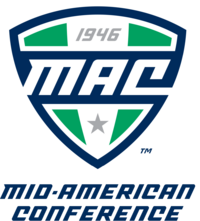 1000px-Mid-American Conference Logo svg