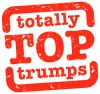 100px-Totally top trumps logo