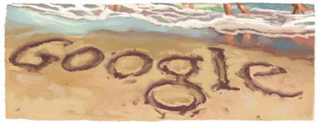 File:148th Birthday of Joaquin Sorolla (27.02.11).jpg