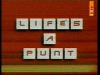 200px-Lifesapunt logo