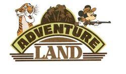 364px-Pirata adventureland