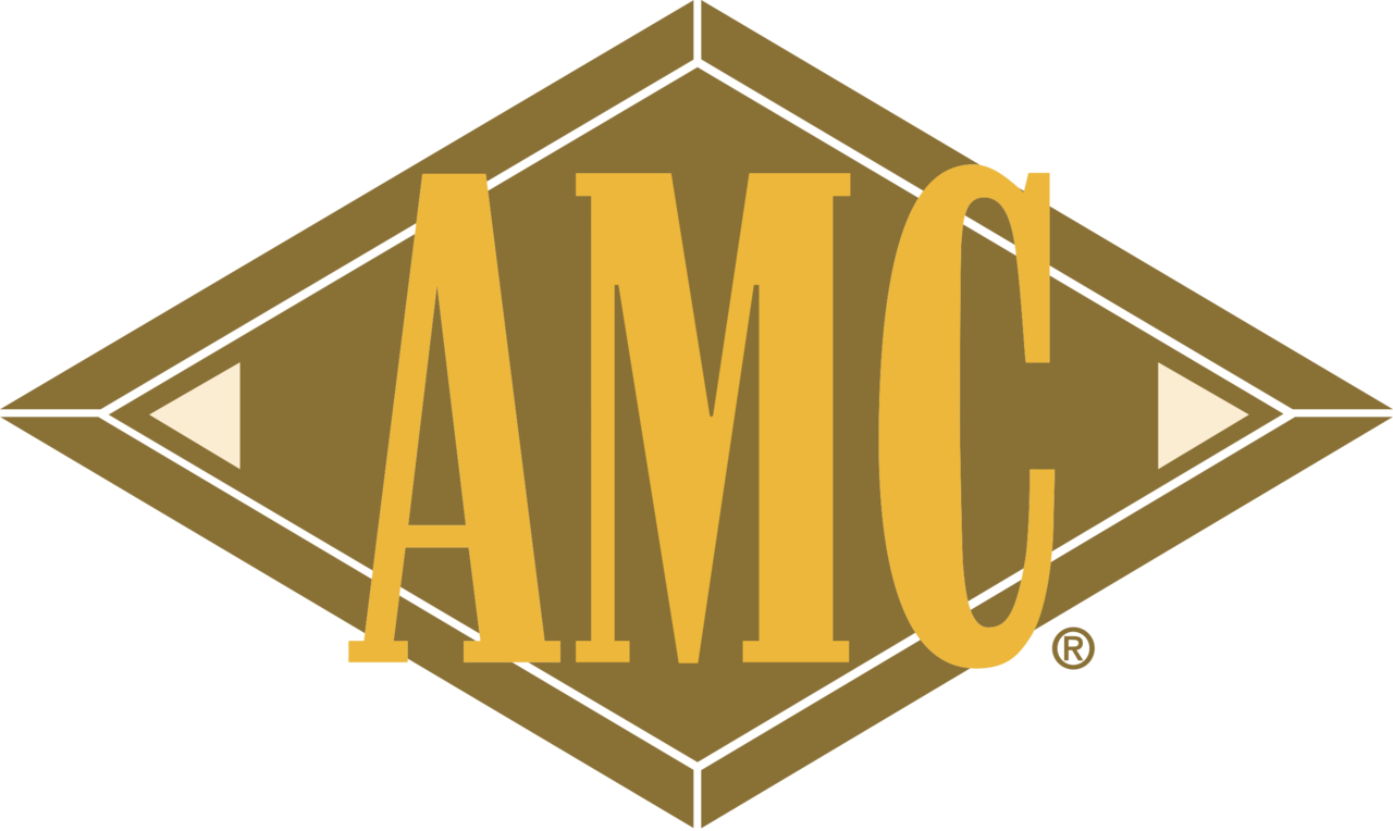 File:AMC abbrev. - early 1990s.png