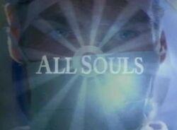 Allsouls