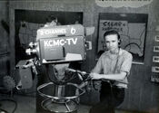 Arnold-morris-1958-running-camera-at-KCMC-TV-Texarkana-adjusted-400w