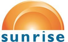Australia's 7 News' Sunrise Video Open From January 2007