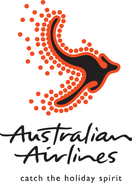 Australian-airlines-logo