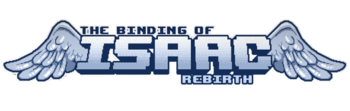 BoI-Rebirth-Logo-e1419191913477-700x222