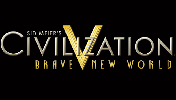 Civilization V Brave New World