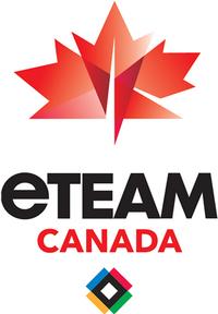 ETeam Canada