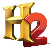 H2more2history