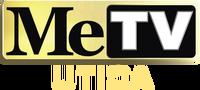 MeTV Utica