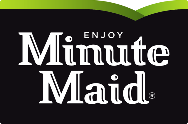 File:Minute Maid 2009.png