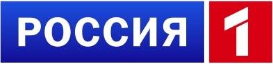 File:Rossia-1 logo.png