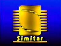 Simitar90