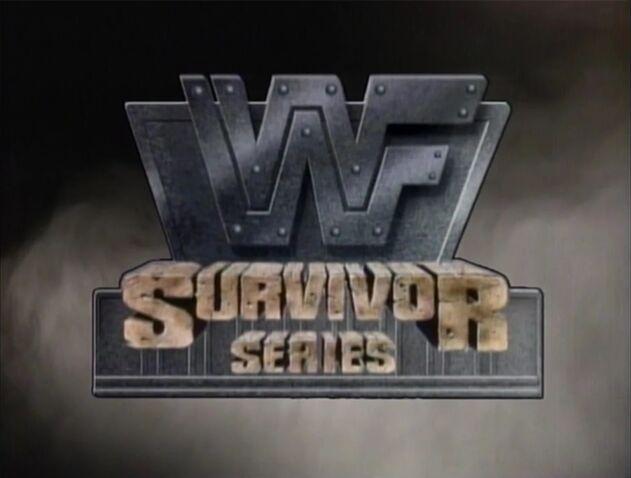 File:Survivorseries1988.jpg