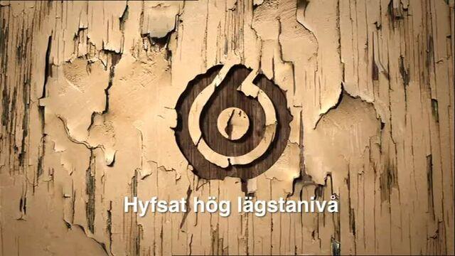 File:TV6 wood ident.jpg