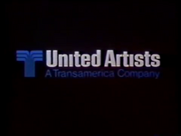 Unitedartists1980-cruising