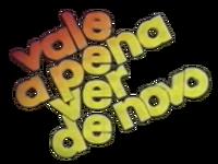VAPVDN 2000