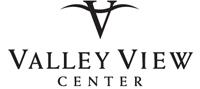 Valley View Center logo