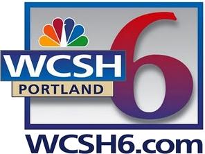 File:WCSH NBC 6 Portland.png