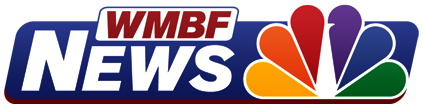 File:Wmbf news 2008.png