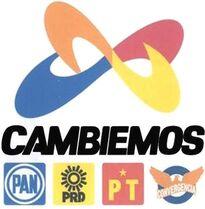 Cambiemos2010