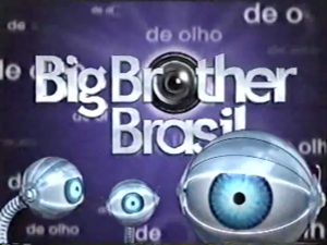 De Olho no BBB 2006
