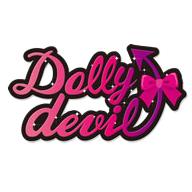 Dollydevil