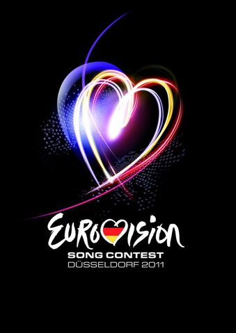 File:EUROVISION 2011 HEART AND EURO MARQUE CMYK DARK A4.jpg