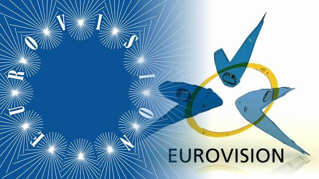 File:Eurovision montage.jpg