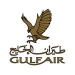 Gulfair logo