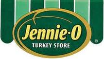 File:Jennie-O.jpg