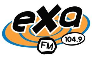 File:Logo-exa-mexico.jpg