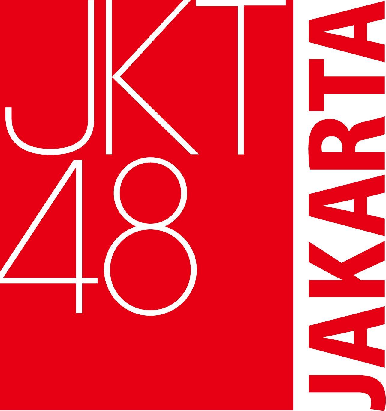 image logo jkt48