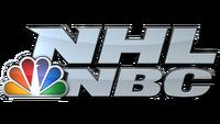 Nbcs logo nhlnbc 800x453