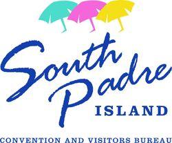 South padre CVB