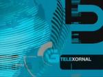 Telexornal 2010 3
