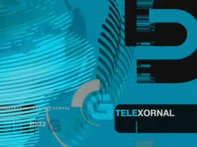File:Telexornal 2010 3.png