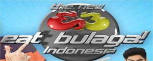 The New Eat Bulaga! Indonesia