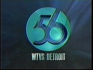 File:WTVS1991Ident.jpg