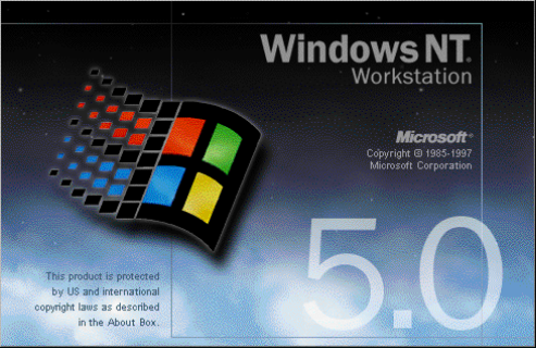 File:Windows NT 5 logo.png