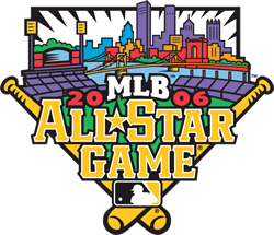 2006 MLB All-Star Game